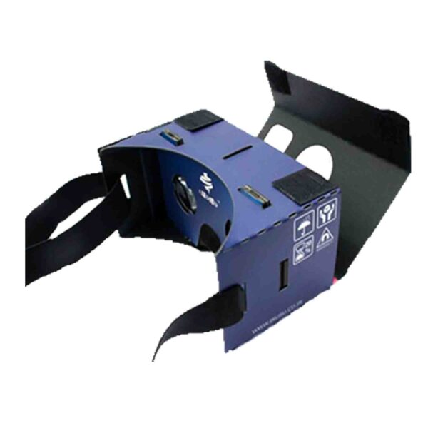 VR headset india ,Virtual Reality headsets india , Google Cardboard india,VR Box india, vr headsets in india , VR headset online india,vr glasses,vr headsets bluetooth remote