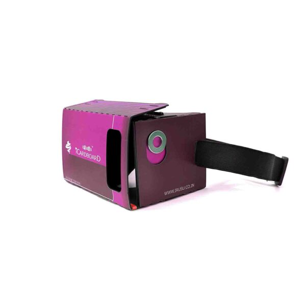 google icardboard,VR headset india ,Virtual Reality headsets india , Google Cardboard india,VR Box india, vr headsets in india , VR headset online india,vr glasses,vr headsets bluetooth remote