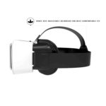 lenovo vr headsets, when compared to other vr headsets in india ,but gives us a great immersive virtual reality experience.At this price mini vr this the best vr headset in india.vr headset india