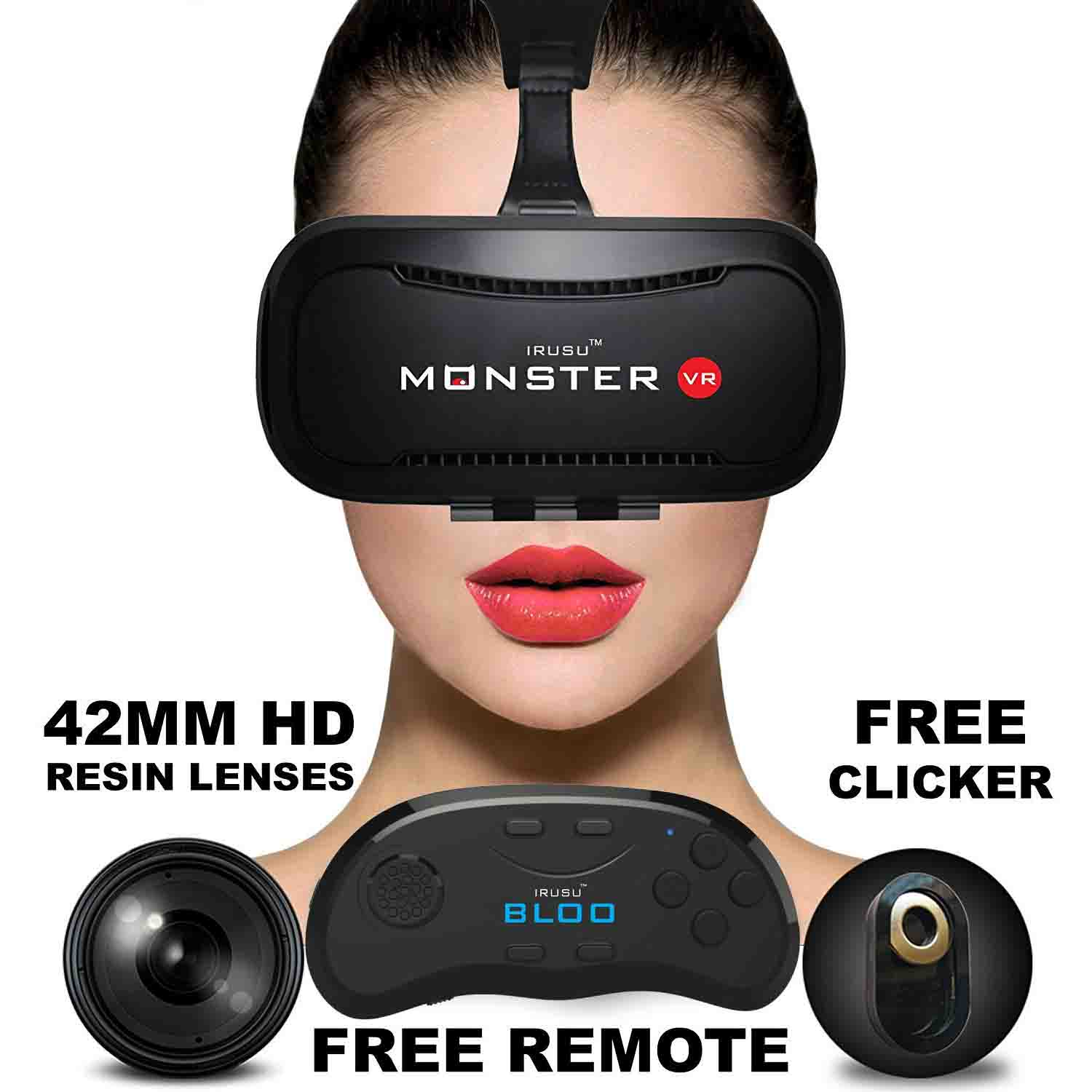 VR headset india ,Virtual Reality headsets india , Google Cardboard india,VR Box india, vr headsets in india , VR headset online india,vr glasses