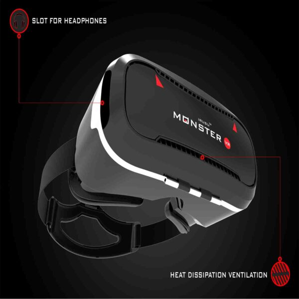 VR headset india ,Virtual Reality headsets india , Google Cardboard india,VR Box india, vr headsets in india , VR headset online india,vr glasses in india,top vr headsets in india