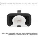 VR headset-Virtual-Reality-VR-Box-Best VR headset-India