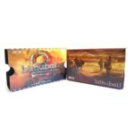 Bahubali VR Cardboard ,Bahubali I cardboard for mobiles,vr headsets in india,vr headset india