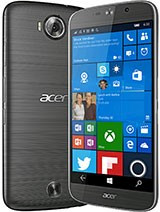 Acer Liquid Jade Primo,vr headsets for Acer Liquid Jade Primo,best vr headsets in india