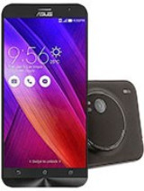 vr headsets for Asus Zenfone Zoom ZX550,best vr headsets in 2017,vr headset india