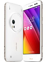 vr headsets for Asus Zenfone Zoom ZX551ML,best vr headsets in 2017,vr headset india