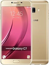 vr headsets for Samsung Galaxy C7 Pro,Samsung Galaxy C7 Pro,best vr headsets in india