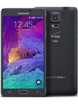 vr headsets for Samsung Galaxy Note 4 Duos,Samsung Galaxy Note 4 Duos,best vr headsets in india