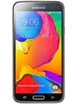 vr headsets for Samsung Galaxy S5 LTE-A G906S,Samsung Galaxy S5 LTE-A G906S,vr headsets in india