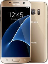 vr headsets for Samsung Galaxy S7 (USA),vr headsets in india,Samsung Galaxy S7 (USA)