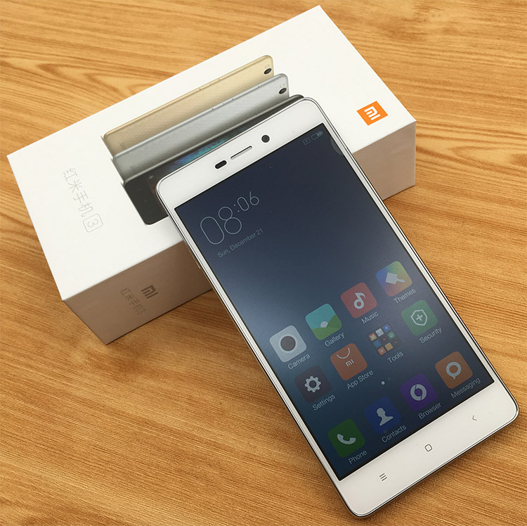 compatible Redmi 3 mobile with vr headset ,vr box ,vr ,vr headset inida