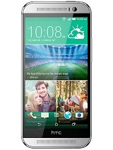 New vr headsets for Htc One (M8) mobiles in india,vr headsets for htc mobiles,vr headsets in 2017