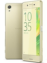 Best vr headsets for Sony Xperia X mobiles india,vr headsets india,top vr headsets in india 2017