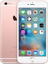 iPhone 6s Plus supported vr headsets,vr headsets for apple iphone mobiles,top best vr headsets in india