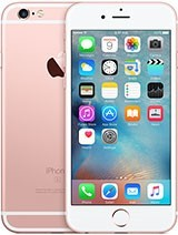 iPhone 6s supported vr headsets,vr headsets for apple iphone mobiles,top best vr headsets in india