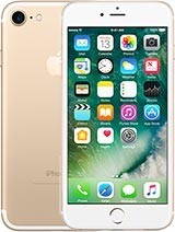 iPhone 7 supported vr headsets,vr headsets for apple iphone mobiles,top best vr headsets in india