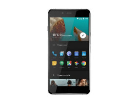 vr headsets for oneplus x,vr headsets for oneplus x in india,top vr headsets