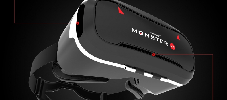 Best vr headsets under 2000 rupees in india