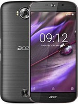 vr headsets for Acer Liquid Jade 2,vr headsets for mobiles,vr headsets in india