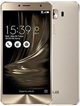 vr headsets for Asus Zenfone 3 Deluxe 5.5,best vr headsets in 2017,vr headset india