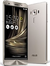 vr headsets for Asus Zenfone 3 Deluxe ZS570KL,best vr headsets in 2017,vr headset india