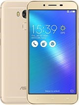 vr headsets for Asus Zenfone 3 Max ZC553KL,best vr headsets in 2017,vr headset india