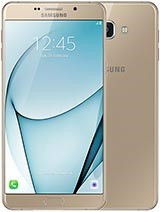 vr headsets for Samsung Galaxy A9,Samsung Galaxy A9,best vr headsets in india