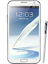 vr headsets for Samsung Galaxy Note II N7100,Samsung Galaxy Note II N7100,best vr headsets in india