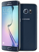 vr headsets for Samsung Galaxy S6 edge,vr headsets in india,Samsung Galaxy S6 edge