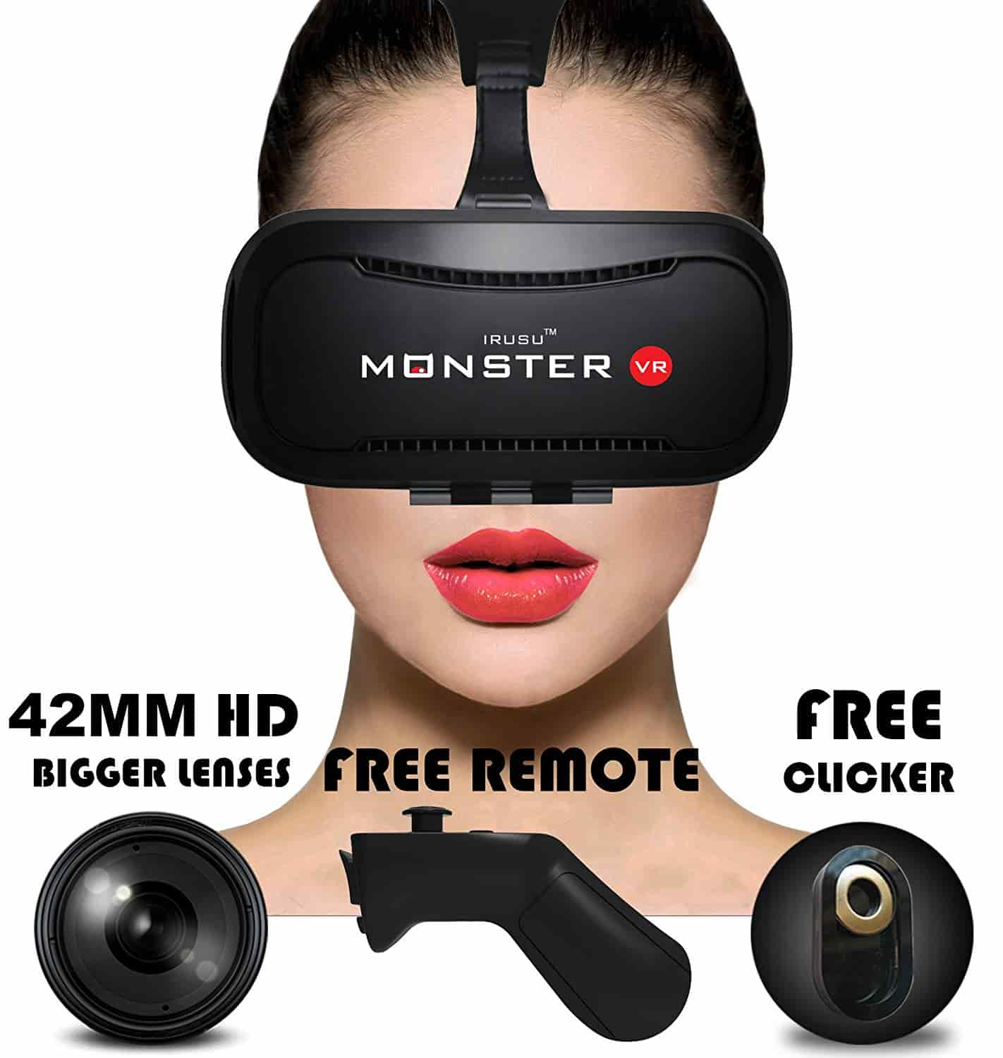 vr headsets for mobiles in india,vr headsets india,vr headset india