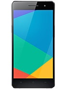 Oppo R3 vr compatible mobiles,vr headsets for oppo mobiles