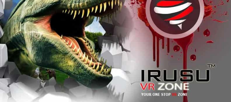 vr games apps for mobiles,vr apps for android mobiles