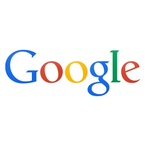 Google has recognised irusu technologies as vr company in hyderabad