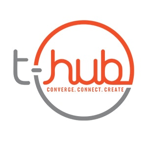 irusu technologies is Recognised by t-hub