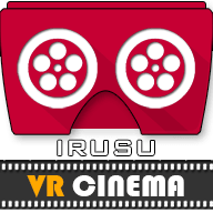 vr player app for ios mobiles for free on app store