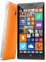 vr headsets for nokia mobiles,best vr headset for Nokia Lumia 930