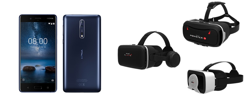 vr headset for nokia mobiles,vr compatible nokia mobiles in india,,vr headsets for Nokia mobiles