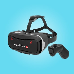 vr headset with remote in india,vr headsets in india