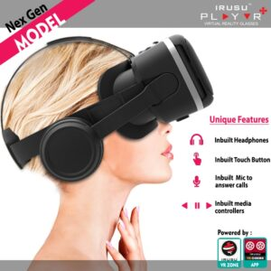 top best vr headsets in 2018,best vr headsets in india 2018