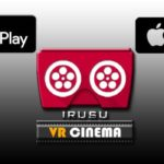 vr player for android and ios mobiles for free