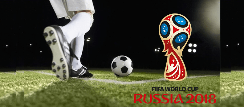 Fifa world cup 2018, watch fifa world cup in vr
