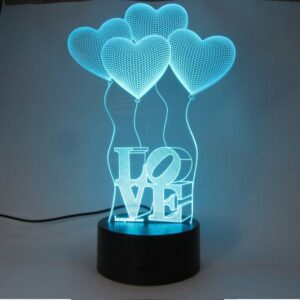 Bed_lamp_corporate-gifting