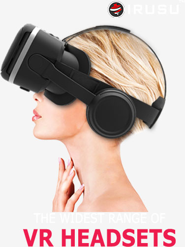 Best vr compatible vr headset in india at best price